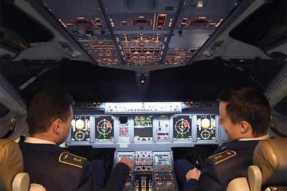 ШПЛС годами наживался за счет российских пилотов