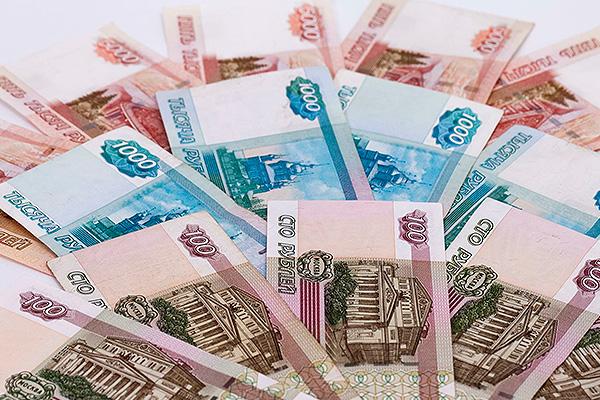 Средняя зарплата жителей столицы в следующем году достигнет 67000 рублей
