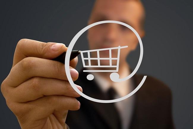 Pre-ICO объявляет первая децентрализованная торговая платформа FLIPZ