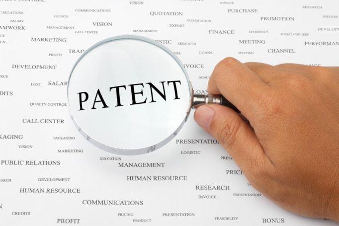 За девять месяцев число патентов в секторе столичного общепита возросло на 42%