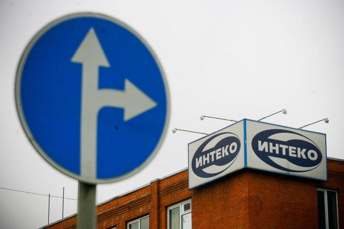 Суд Калмыкии отказал Виктору Батурину в правах на акции «Интеко»
