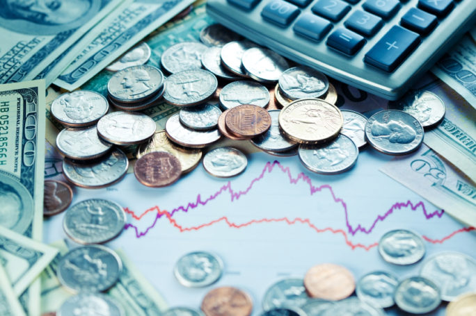«Промсвязьбанк» решил повысить ставки по депозиту «Мой доход»