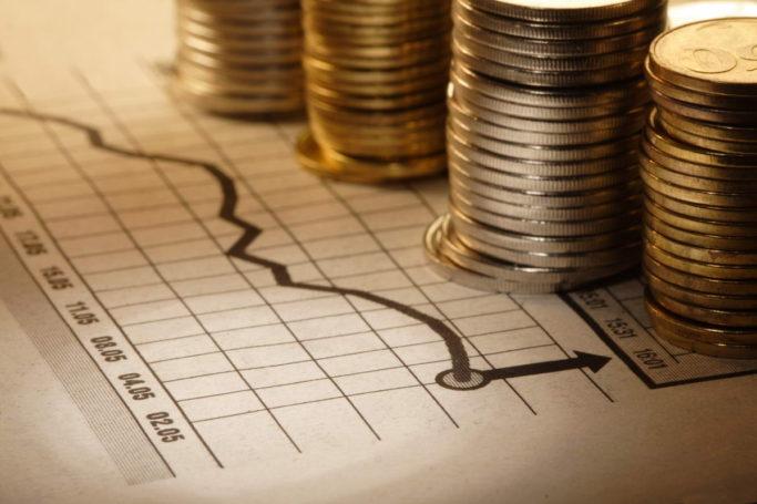 Городские облигации эксперты назвали удачной инвестицией