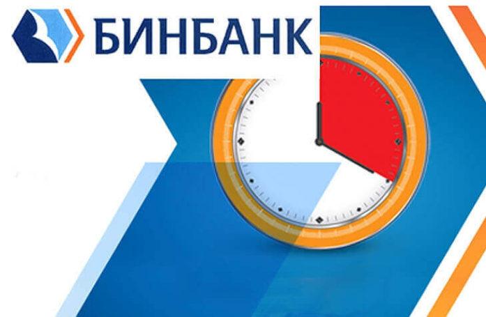 БИНБАНК сообщил о том, что выплатил купонный доход по биржевым облигациям серии БО-П04