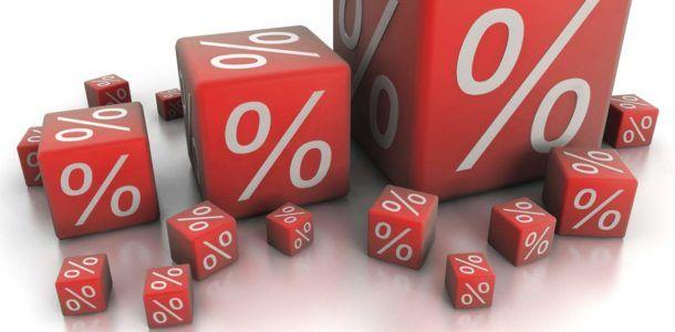 «Промсвязьбанк» предлагает клиентам МСБ новый сезонный депозит