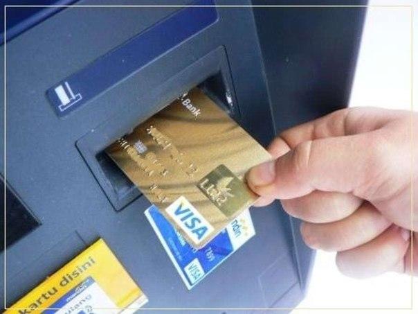 Бинбанк презентовал клиентам банка «Зенит» возможность пополнения карт через его банкоматы без комиссии