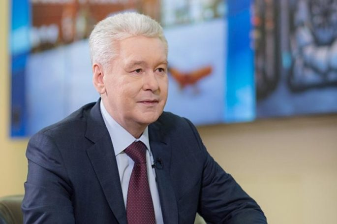 Гранты московского мэра для лучших школ были повышены вдвое