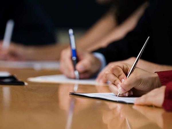 В рамках Российского венчурного форума открыт набор заявок на участие в акселерационной программе