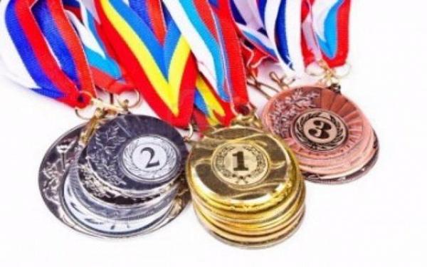 Школьники Москвы выиграли 19 медалей на международных олимпиадах в 2017 г.