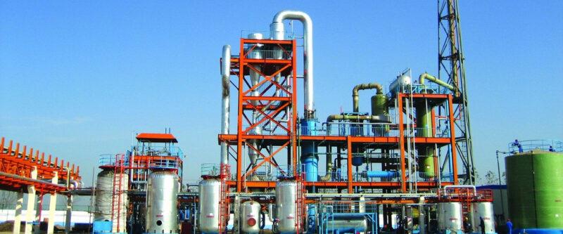 Сергей Иванов подтвердил безопасность мусоросжигающих заводов