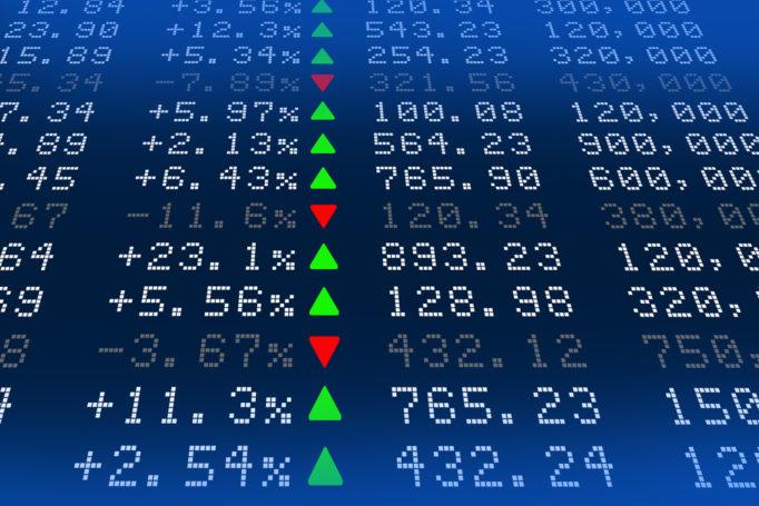 Первый раунд продаж Tkeycoin вызвал ажиотаж среди инвесторов