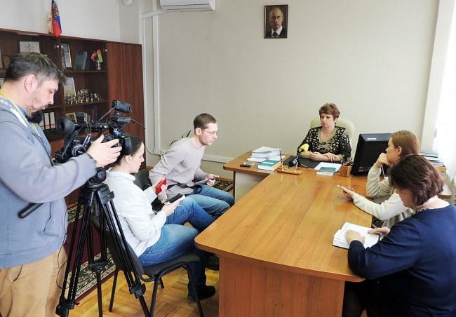 На клинику Мешалкина за участие в картельном сговоре наложен штраф