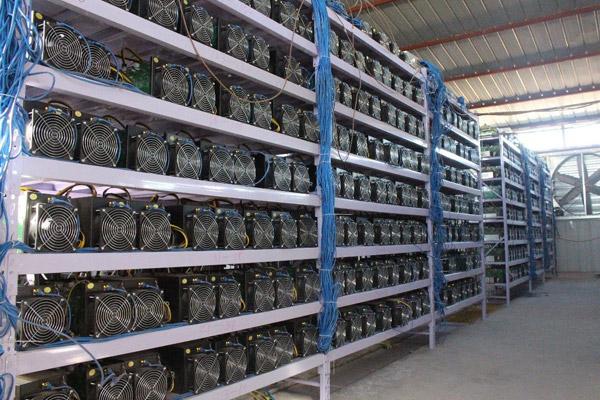 Бизнесмен Марат Галиуллин приобрел электростанции для майнинга криптовалют