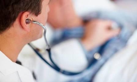 Отзывы о врачах и клиниках РФ на портале «ПроДокторов» оставили более 750 тысяч пациентов