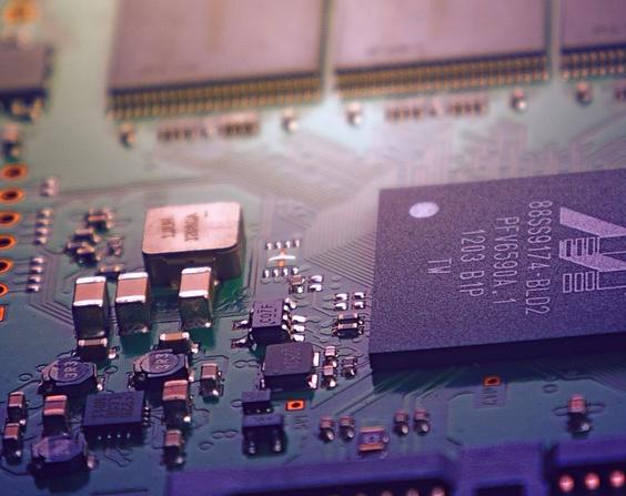 «Совтест АТЕ» вложит 600 млн рублей в завод по выпуску оборудования для микроэлектроники