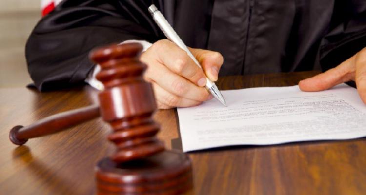 На добросовестного застройщика оказывают давление через суд