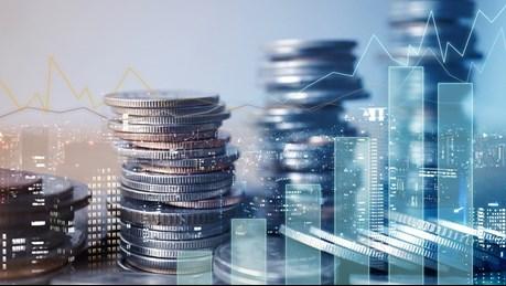 Владимир Ефимов сообщил о выходе столицы на траекторию устойчивого роста экономики