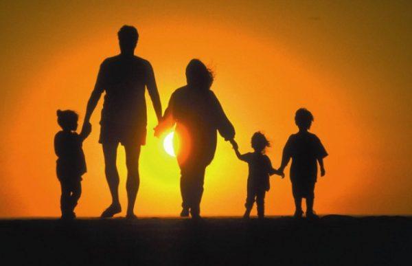 Алена Верухина: каковы причины раннего ухода детей от родителей