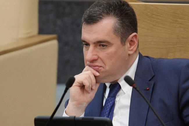 Глава комиссии по этике: нарушения поведенческих норм со стороны Слуцкого нет