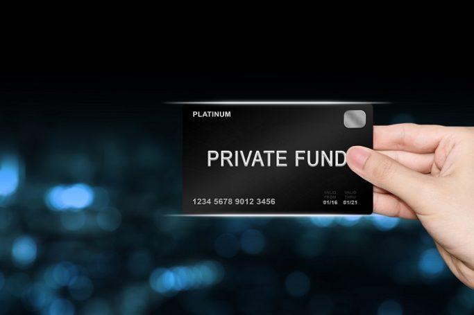 Крупные инвесторы заинтересовались проектом Tkeycoin
