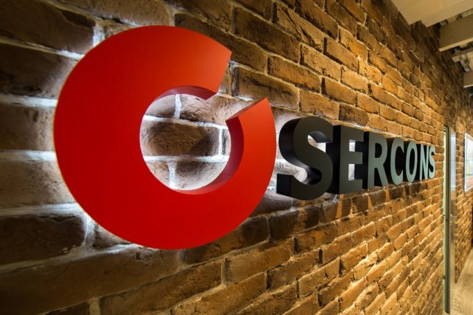 СЕРКОНС рекомендует получить «Звезды» гостиницам уже сейчас