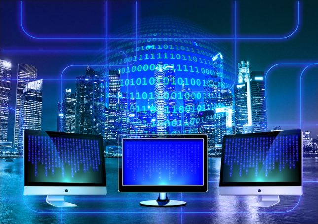 Ориентированный рекламный блокчейн DATx вступает в партнерские отношения с блокчейном виртуальных подарков GIFTO для получения больших преимуществ от совместной деятельности