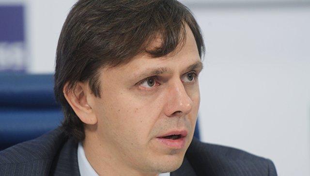 Эксперты из Москвы дадут независимую оценку системе образования Орловской области