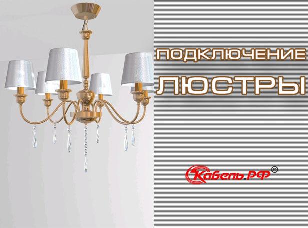 «Кабель.РФ» и «Камкабель» выпустили 3D-видеоролик
