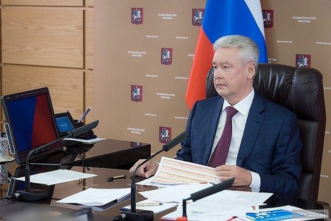 Исаак Калина анонсировал расширение действия проекта «Московский предуниверсарий»
