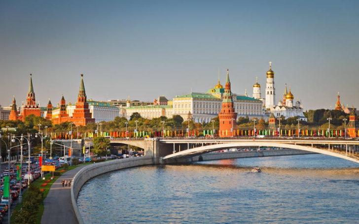Gett Delivery и SafeCrow запускают сервис безопасной доставки в Москве