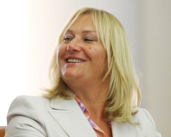 Шестерку богатейших женщин страны возглавила Елена Батурина