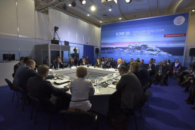 В инфраструктуру для раздельного сбора отходов «Балтика» намерена инвестировать 50 млн. рублей