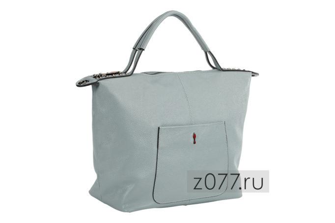 Женские сумки в модном магазине z077 ru