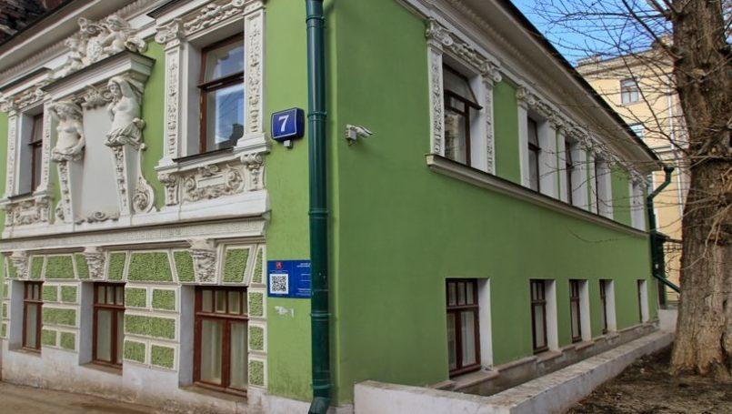 Владимир Ефимов рассказал, чем полезна Москве программа «один рубль за квадратный метр»