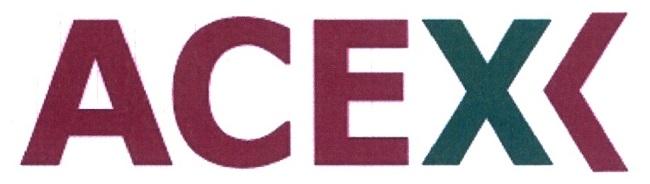 Кроссом «Лисья нора» приглашает отметить начало весны компания ACEX