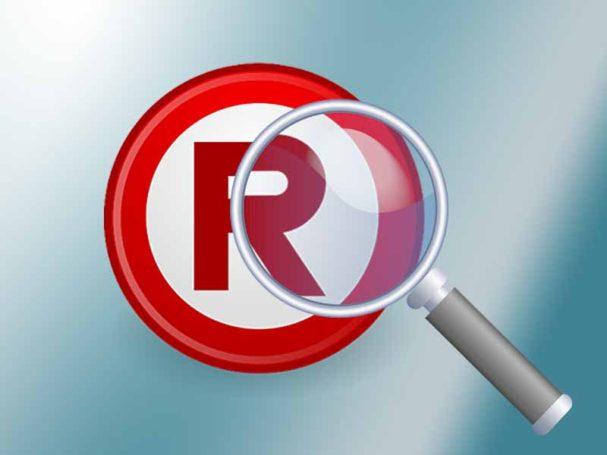 Возможность быстрого поиска по базе товарных знаков предоставляет «Линкмарк»