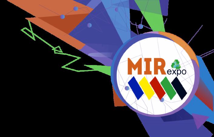 В столице РФ прошел форум Moscow International Recycling Expo
