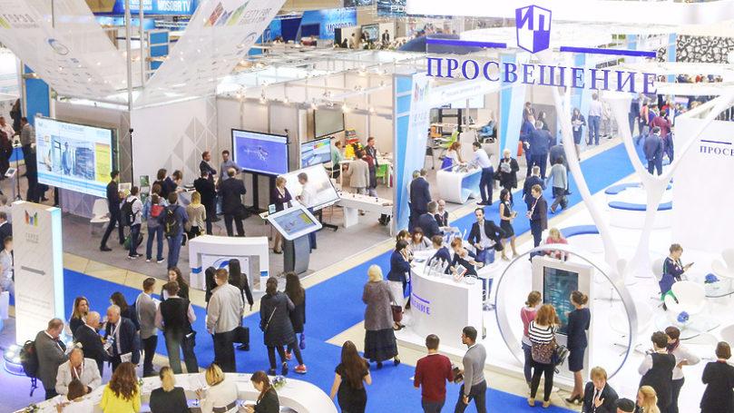 Московский форум «Город образования» привлек внимание иностранных СМИ