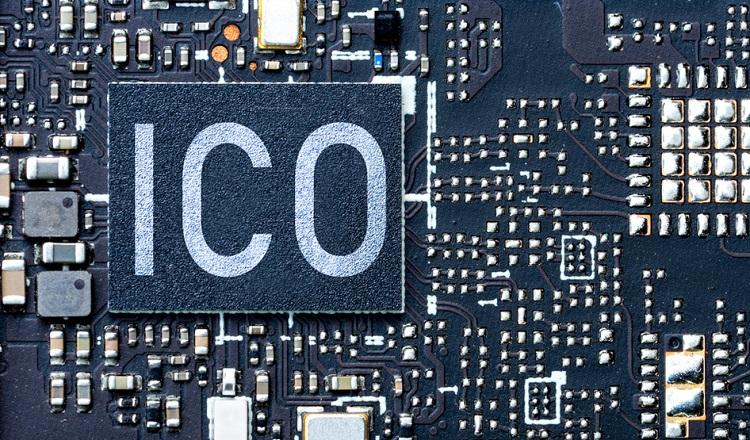 Участники блокчейн-индустрии могут воспользоваться рейтингом ICO