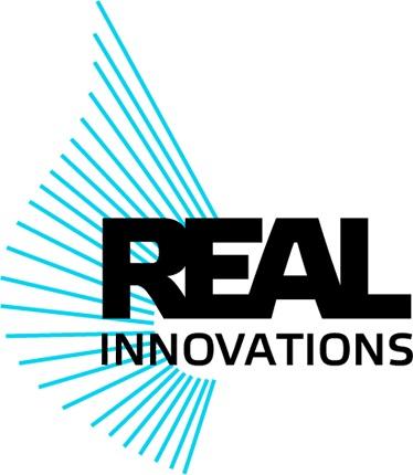Фестиваль Real Innovations – площадка для всех, кому интересны технологии и инновации