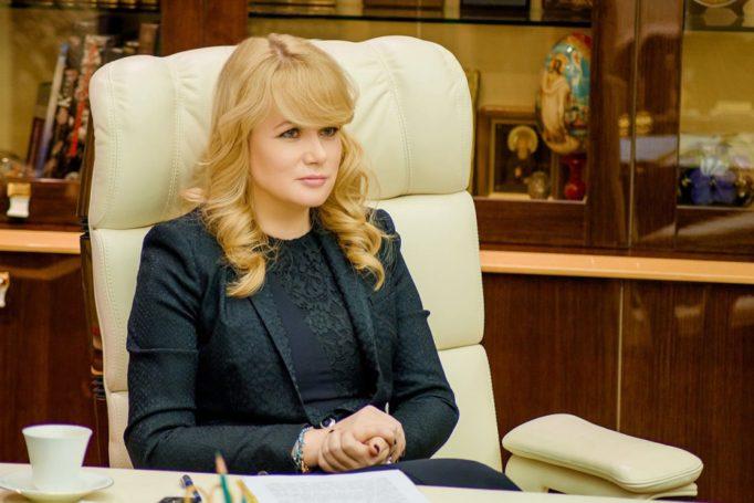 Московская городская Дума вернулась к работе после каникул