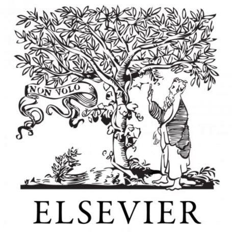 Elsevier предоставил российскому научному сообществу базу данных Scopus