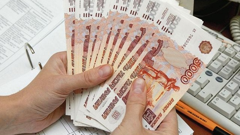Сентябрьский рейтинг программ рефинансирования Выберу.ру возглавили программы ВТБ, «ФК Открытие» и МТС-Банка