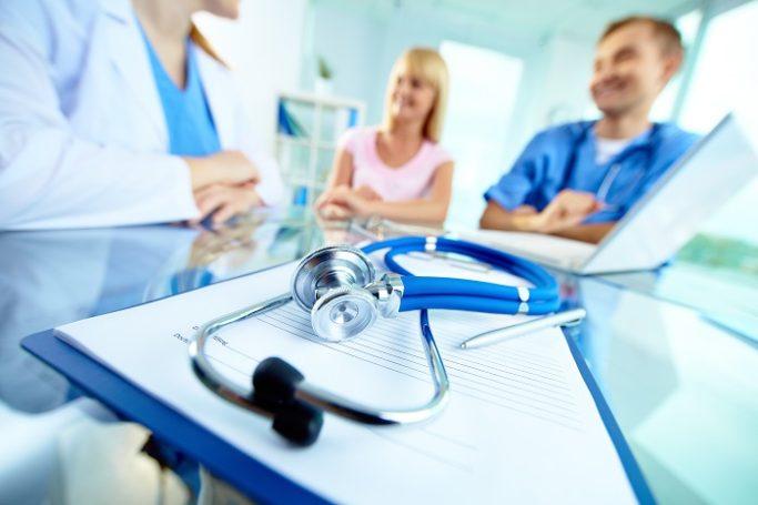 «ПроДокторов»: 1 000 000 записей на прием к врачу