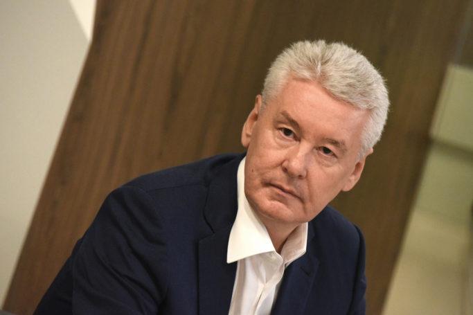 Сергей Собянин отметил прогресс столичной системы образования за 8 лет