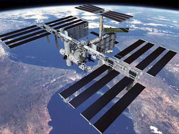 Свыше 25 тыс. человек побывали в центре «Космонавтика и авиация» в рамках «космической недели»