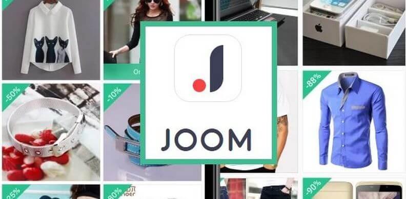 Joom будет доставлять товары по России за пять дней
