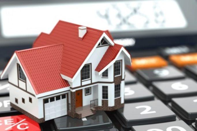 На рынке недвижимости установлен порядок — все благодаря переоценке кадастровой стоимости в Москве и Подмосковье