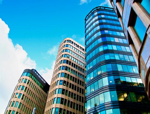 Владимир Ефимов: все больше предпринимателей приобретают недвижимость за пределами ЦАО