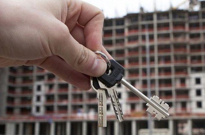Особые права ИСЭО должны быть закреплены в новом законе о долевом строительстве